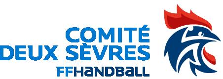 comite-deux-sevres-handball