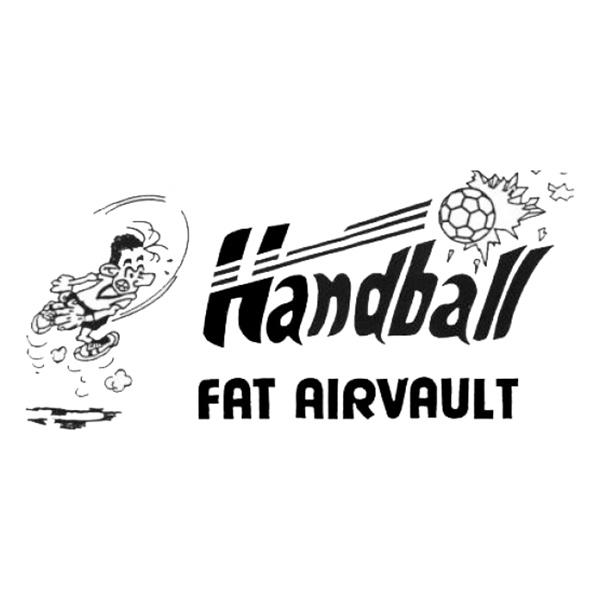 Airvault