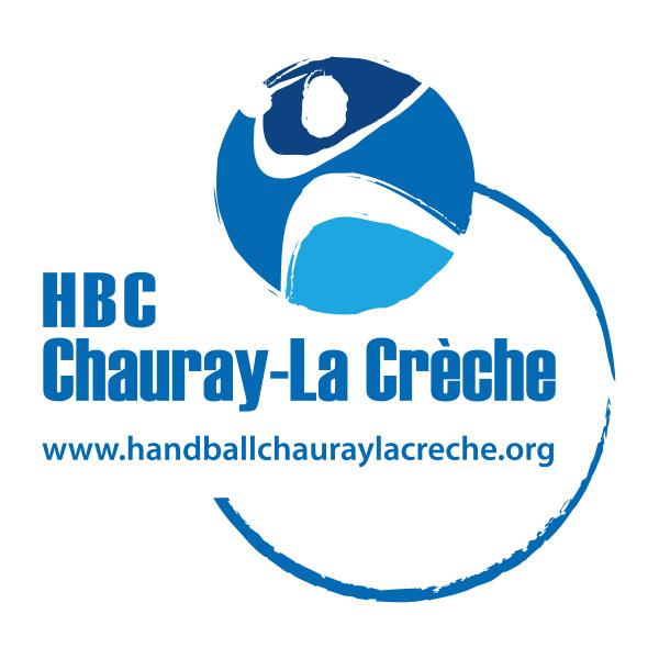 Chauray-la-Crèche