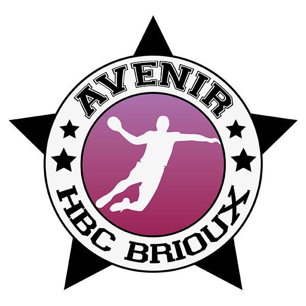 Brioux