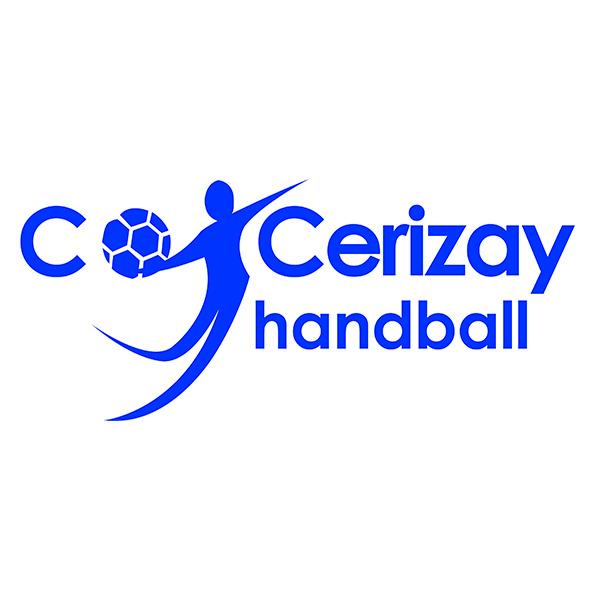 Cerizay