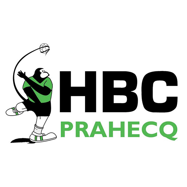 Prahecq