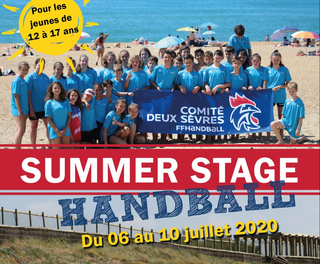 Handball-Summer-Stage-2020_2