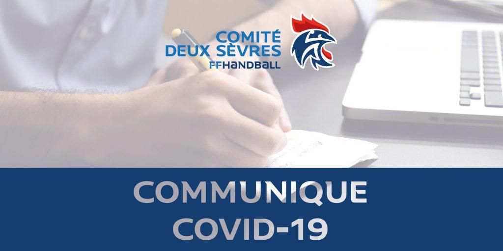 communique_covid-site-01