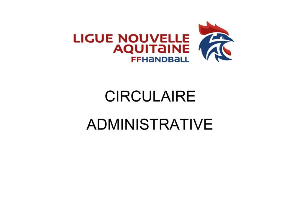 circulaire-admin