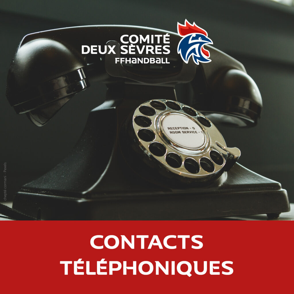 contact_telephone