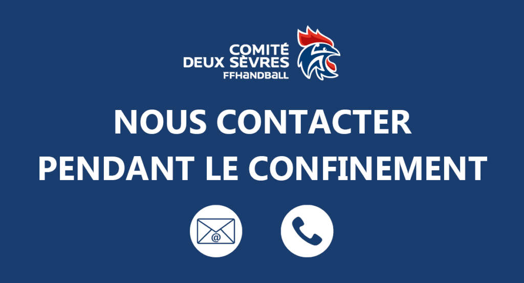 contact-confinement