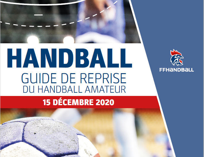 guide_reprise_handball_15_decembre