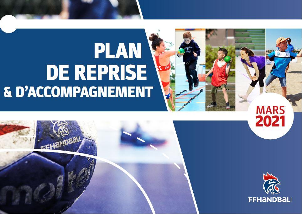 plan_de_reprise_accompagnement_FFHB