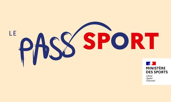 pass'sport-2
