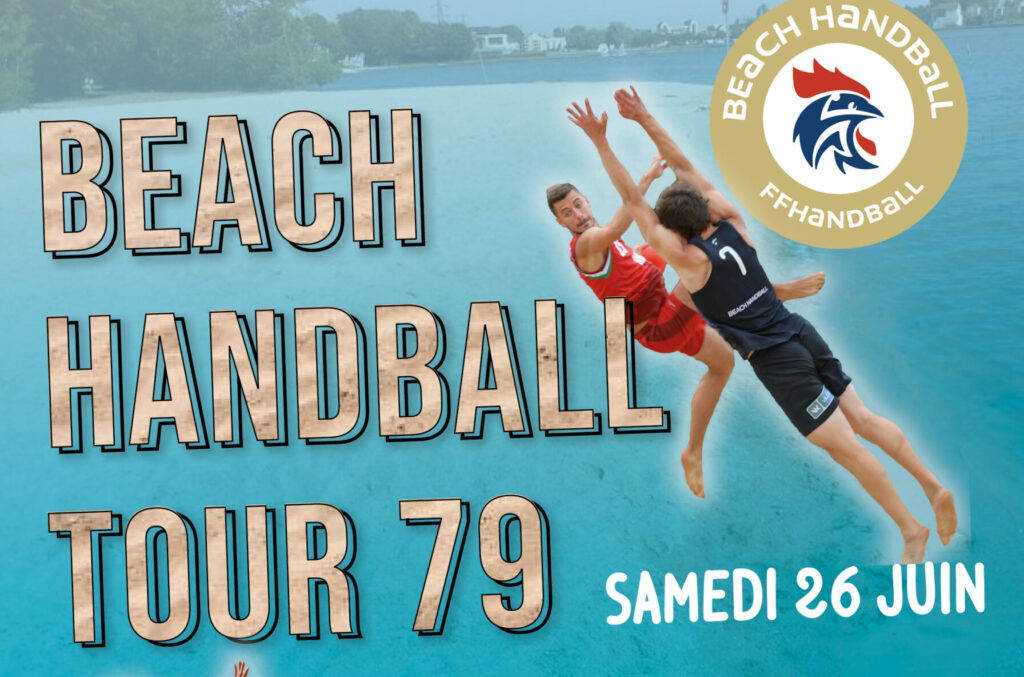 affiche_beach_handball_tour_79